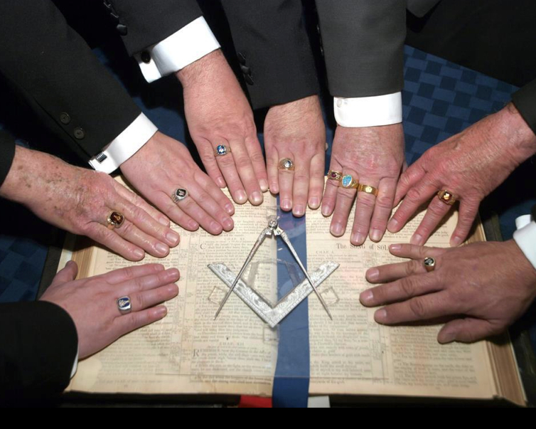 What is freemasonry patuxent lodge 218 official site ancient