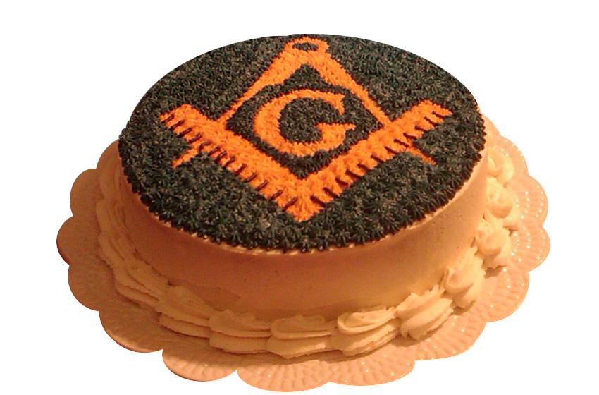 Masonic-Birthday2