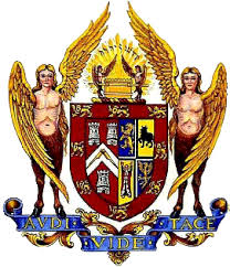 Grand-Lodge-Coat-of-Arms1